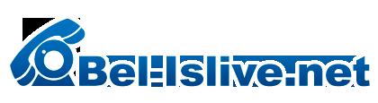 bel-islive.net