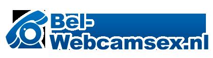 Bel-webcamsex.nl