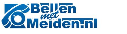 Bellenmetmeiden.nl!