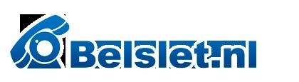 Belslet.nl