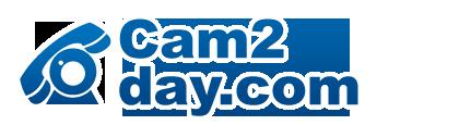 cam2day.com
