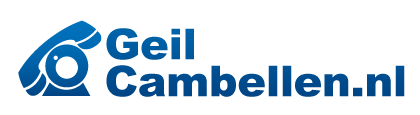 GEIL CAMBELLEN