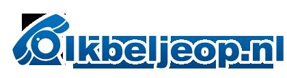 Ikbeljeop.nl