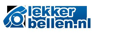 Lekkerbellen.nl