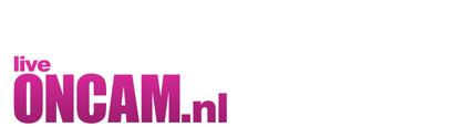 Liveoncam.nl!