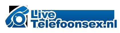 Livetelefoonsex