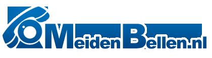 Meidenbellen.nl!