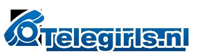 Telegirls.nl