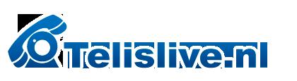 Telislive.nl