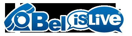webcambellen.com
