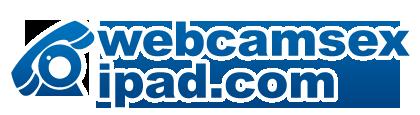 Webcamsex-ipad.com
