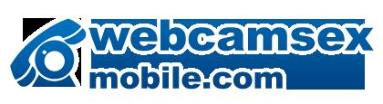 Webcamsex-mobile.com