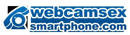Webcamsex-smartphone.com