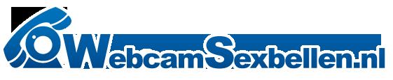 WebcamSexbellen.nl!