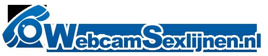 WebcamSexlijnen.nl!