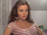 Nu live hete webcamsex met Hollandse amateur  brenda?