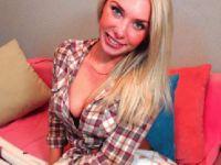 Nu live hete webcamsex met Hollandse amateur  sexylippen?