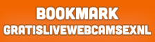 Bookmark gratislivewebcamsex.nl