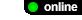 Nu live hete webcamsex met Hollandse amateur  Xxadriana?