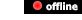 Nu live hete webcamsex met Hollandse amateur  jadex?