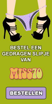 Slipje van Miss70