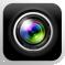 Bekijk alle foto's van camomilecam!