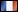 fran�aise webcamsexe