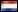 nederlandse webcamsex