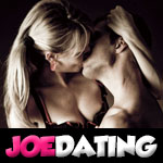 pornojoe dating