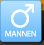 Mannen