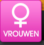 Vrouwen