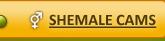 Shemales