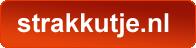 Strakkutje.nl